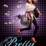 Pretty Crooked Book Blast $50 Paypal Giveaway