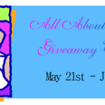 All About Babies Giveaway