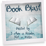 Book Blast : Betrayed ($100 Amazon GC Giveaway)