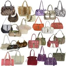 Blogger Sign Up : High End Designer Handbags-FREE