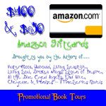 Enter : Group Tour and Win $100 Amazon GC plus more