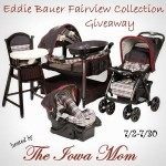 Eddie-Bauer-Fairview-Button