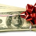 Enter : $250 Paypal Cash Christmas Giveaway