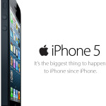 Enter : Verizon iPhone 5 Giveaway