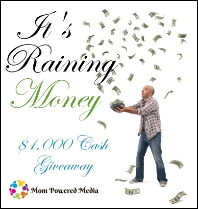 rp_Raining-Money.jpg