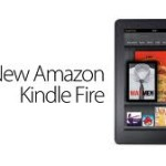 Free Blogger Event : Kindle Fire Giveaway
