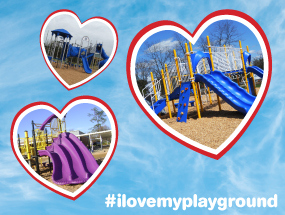 playground-love-contest-sky