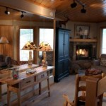 Check Out Crested Butte Lodging #USFG