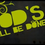 gods-will-be-done3