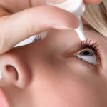 8 Different Treatments for Dry Eyes Syndrome