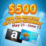 1024x1024_500_amazon_visa_giveaway