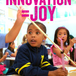 innotvation-equals-joy