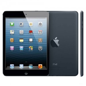 Free Blogger Event : iPad with Retina Display (32GB) Giveaway