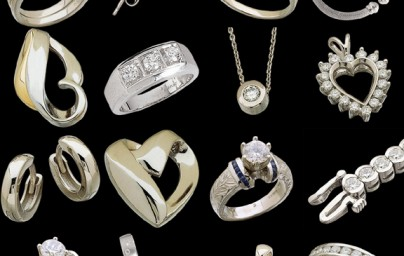 Jewelry : The Gift For All Seasons