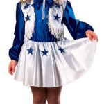 kids-dallas-cowboys-cheerleader-costume