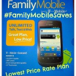 Saving with The Lowest Price Rate Plan