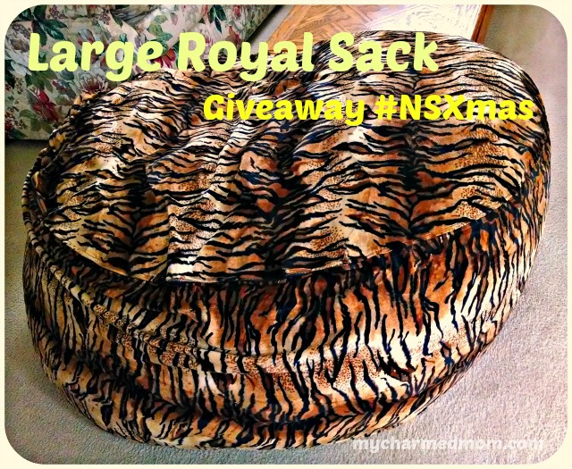 Large Royal Sack3