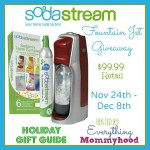 SodaStreamHGG1