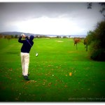 Five Essential Tools for Golfers
