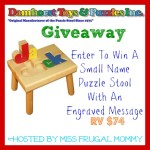 damhorst-giveaway