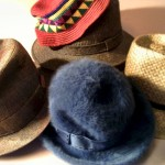 Hats : Alternative to Traditional Christmas Gifts