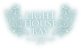 Get a Chance to Visit Lighthouse Bay Resort for FREE!