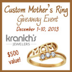 kranichs-event-button