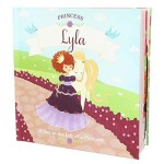 princess-personalized-book-3d_2