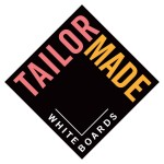 Enter : Tailor Made Whiteboards Giveaway