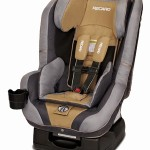 Enter : RECARO Performance RIDE Giveaway