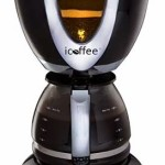 Enter :  iCoffee Brewing System Giveaway