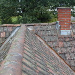 Tips for Cleaning Your Flat Roof Effectively