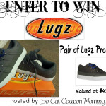 Lugz-Giveaway-Button