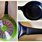 Ozeri Green Earth Smooth Ceramic Nonstick Frying Pan Review