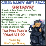 Celeb-Daddy-Gift-Pack-Giveaway