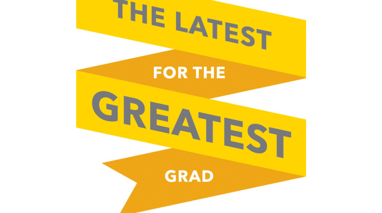 Find the Greatest Gifts for Grads at Best Buy