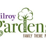 Pay Less, Play More! $20 Off to Gilroy Gardens