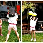 Fun Ways for Kids to Enjoy Summer