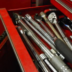 Choosing the Right Toolbox as a Gift