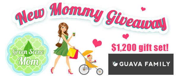 new-mommy-giveaway
