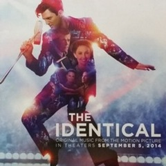 The Identical Review & Giveaway