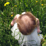 Tips To Help You Make Children More Responsive