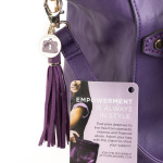 Allstate-PURPLE-PURSE-2