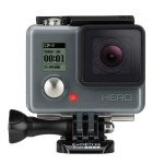 Capture Memories : New Action Camera (GoPro) #GoProatBestBuy
