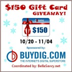 buydig-giveaway-event-buttonfin-BS