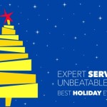 All I Want for Christmas : LG OLED Available at Bestbuy! #HintingSeason #OLEDatBestBuy