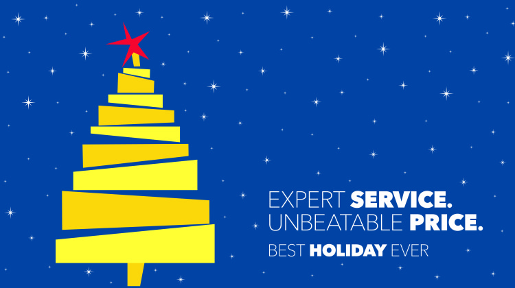 Never Miss a Moment, Grab Your Cameras and Camcorders @BestBuy #CamerasatBestBuy #HintingSeason