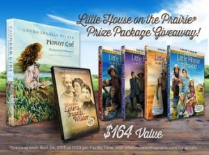 rp_2015-03-03-Little-House-on-the-Prairie-Prize-Package-Giveaway-Pinnable-Image.jpg