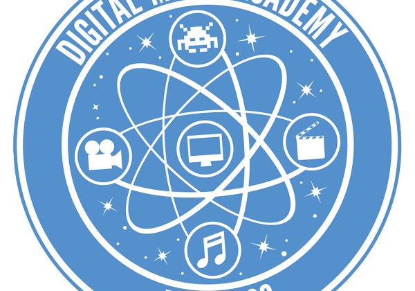 Get $75 OFF at Digital Media Academy #CreateTheNext