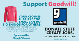 Support_Goodwill_BlogginMamas_Facebook_Twitter_Image1